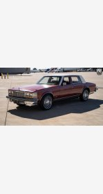 1978 Cadillac Seville for sale 101175133