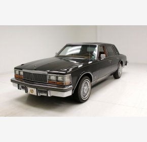 1978 Cadillac Seville for sale 101268370
