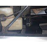 1978 Cadillac Seville SLS for sale 101586636