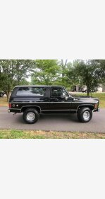 1978 Chevrolet Blazer for sale 101382492