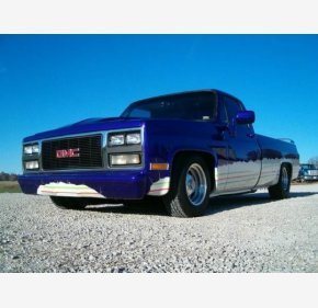 1978 chevy pickup value