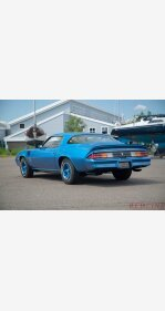 1978 Chevrolet Camaro for sale 101192728