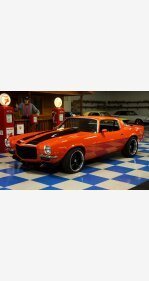 1978 Chevrolet Camaro for sale 100838330