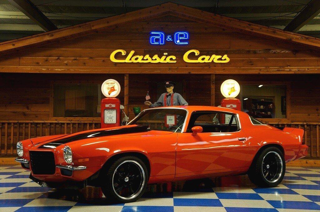 Classics For Sale Near New Braunfels Tx Classics On Autotrader
