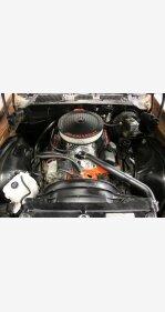 1978 Chevrolet Camaro for sale 100953934