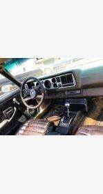 1978 Chevrolet Camaro for sale 101024105