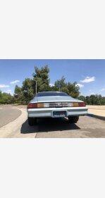 1978 Chevrolet Camaro for sale 101039009
