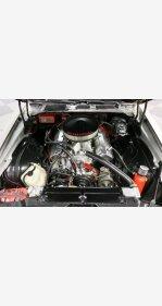 1978 Chevrolet Camaro for sale 101072619