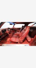 1978 Chevrolet Camaro for sale 101098217