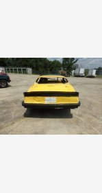 1978 Chevrolet Camaro for sale 101187124