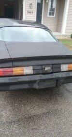 1978 Chevrolet Camaro for sale 101195941