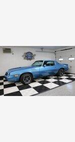 1978 Chevrolet Camaro for sale 101213325