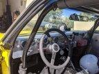 1978 Chevrolet Camaro for sale 101295659