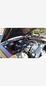1978 Chevrolet Camaro for sale 101319858