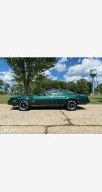 1978 Chevrolet Camaro Z28 for sale 101374133