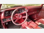 1978 Chevrolet Camaro for sale 101491333