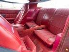 1978 Chevrolet Camaro for sale 101502805