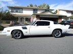 1978 Chevrolet Camaro for sale 101551058