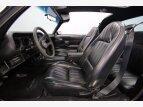 1978 Chevrolet Camaro for sale 101558709