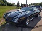 1978 Chevrolet Camaro for sale 101581684