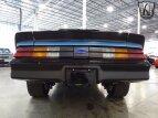 1978 Chevrolet Camaro for sale 101591415