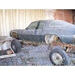 1978 Chevrolet Camaro for sale 101617463
