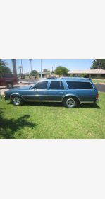 1978 Chevrolet Caprice for sale 100829791