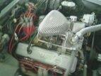 1978 Chevrolet Corvette for sale 100829464