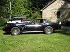 1978 Chevrolet Corvette for sale 100913686
