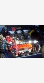 1978 Chevrolet Corvette for sale 100913996