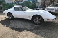 1978 Chevrolet Corvette for sale 100966873