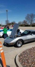 1978 Chevrolet Corvette for sale 100994036