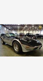 1978 Chevrolet Corvette for sale 101013311