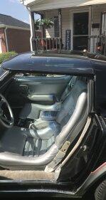 1978 Chevrolet Corvette for sale 101019092