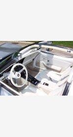 1978 Chevrolet Corvette for sale 101029564