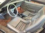 1978 Chevrolet Corvette for sale 101039006