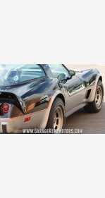 1978 Chevrolet Corvette for sale 101043552