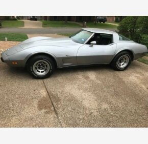 1978 Chevrolet Corvette for sale 101069117