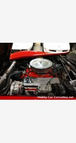 1978 Chevrolet Corvette for sale 101071840