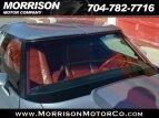 1978 Chevrolet Corvette for sale 101080172