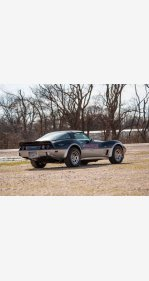 1978 Chevrolet Corvette for sale 101106206