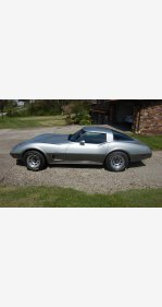 1978 Chevrolet Corvette Coupe for sale 101155258