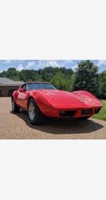 1978 Chevrolet Corvette for sale 101198328