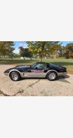 1978 Chevrolet Corvette for sale 101210311
