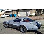 1978 Chevrolet Corvette for sale 101225268