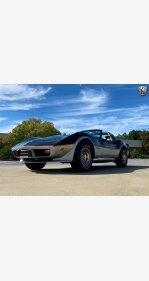 1978 Chevrolet Corvette for sale 101229433
