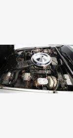 1978 Chevrolet Corvette for sale 101234386