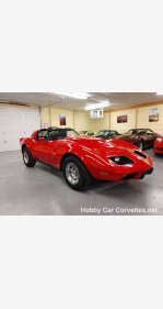 1978 Chevrolet Corvette for sale 101243901