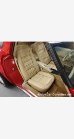 1978 Chevrolet Corvette for sale 101243903