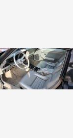 1978 Chevrolet Corvette for sale 101247953